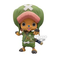 ONE PIECE DXF~THE GRANDLINE MEN~WANOKUNI VOL.7(A:TONY TONY.CHOPPER)