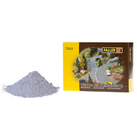 HO/N Knifing Filler for Terrain Constr.(500g)