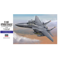 1/72 F-15E STRIKE EAGLE