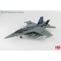 1/72 EA-18G Growler, RAAF, 2018