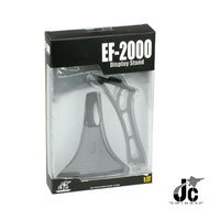 1/72 EuroFighter EF-2000 Display Stand