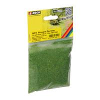 Scatter Grass Ornamental Lawn 1.5mm