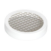Special Sieve (Coarse)