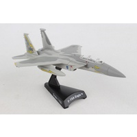 1:150 F15 5th Fighter Interceptors