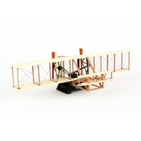 1/72 Wright Flyer