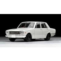 TLV-176b Skyline 2000GT-R 69year (white)