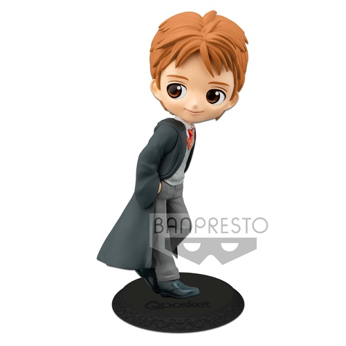 HARRY POTTER Q POSKET -GEORGE WEASLEY- (VER.B)